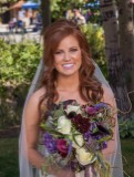 Bagby Wedding4